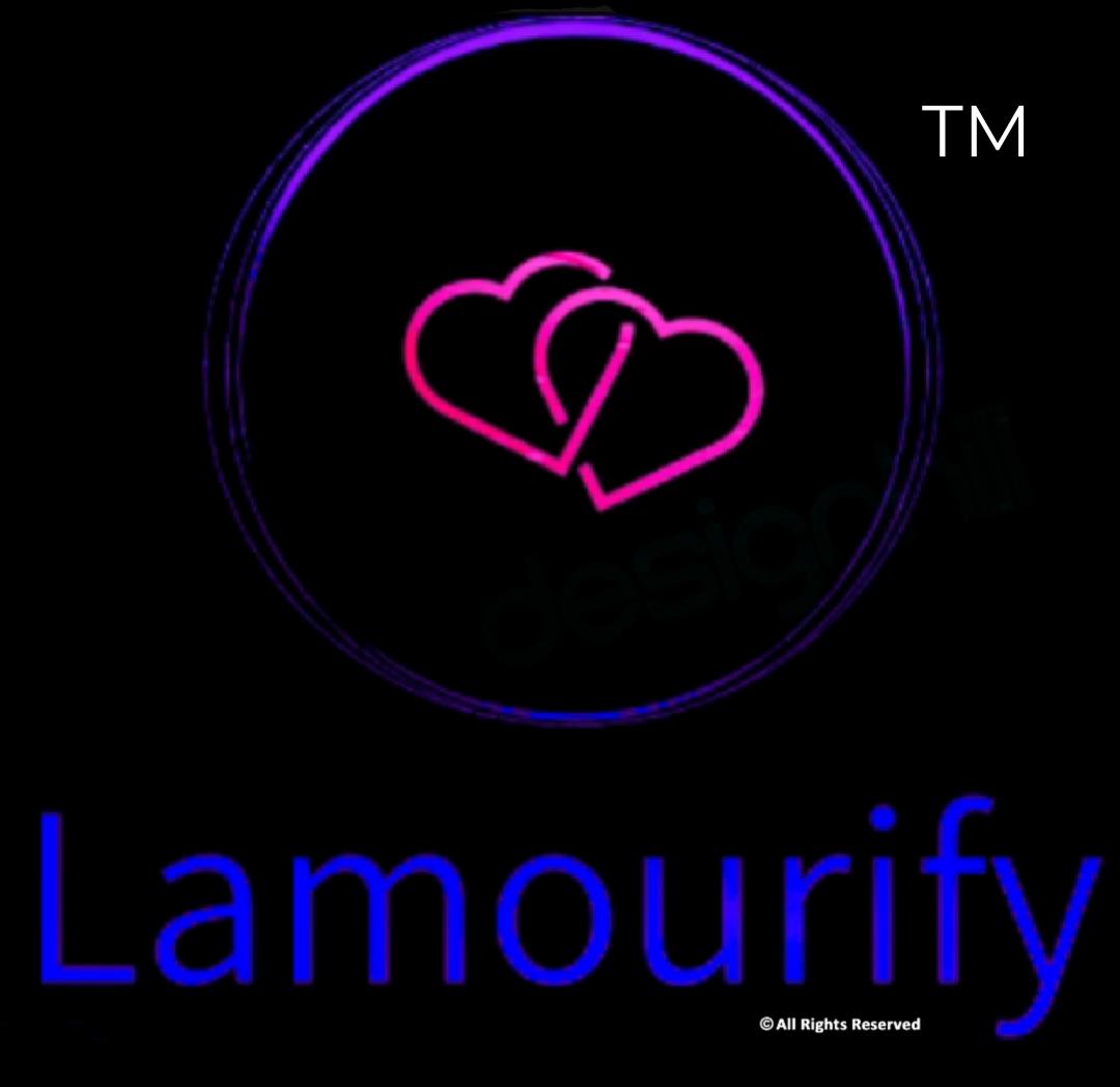 www.lamourify.com