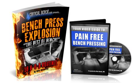 Fix Your Shoulder Pain